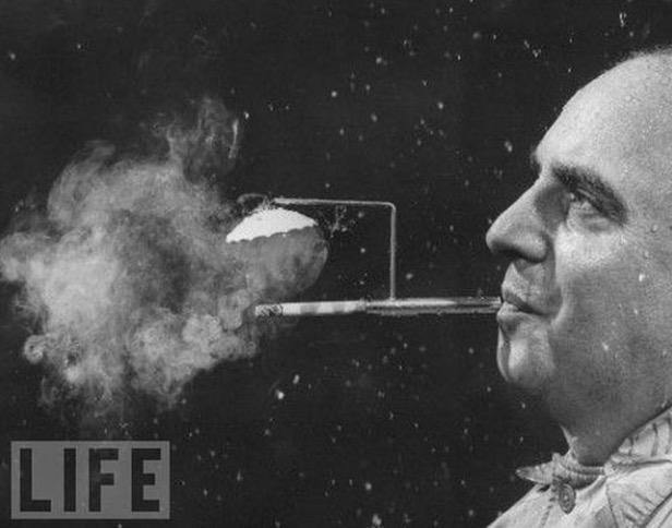 18 удивительных изобретений, которые не дожили до наших дней... Почему? Смотрите сами!
